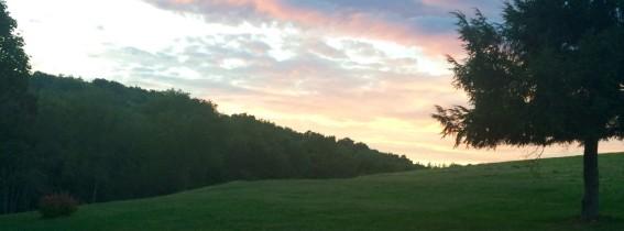 sunsettwinhills.jpg